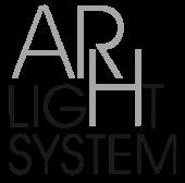 /arh light system