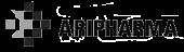 aripharma