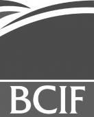 balkanski fond za lokalne inicijative