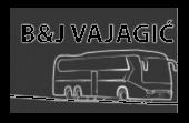 bj vajagic autobusi