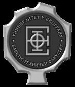 elektrotehnicki_fakultet