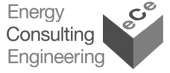 energy consulting and engineering