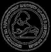 institut za zdravstvenu zastitu majke i deteta