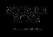 k-hotels - square nine hotel