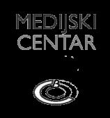 medijski centar beta
