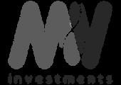 mv investments
