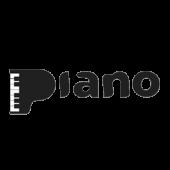 piano com
