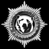 polar security