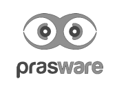 prassware