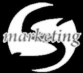 s marketing