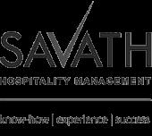 savath hospitality management