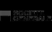 societe generale banka srbija