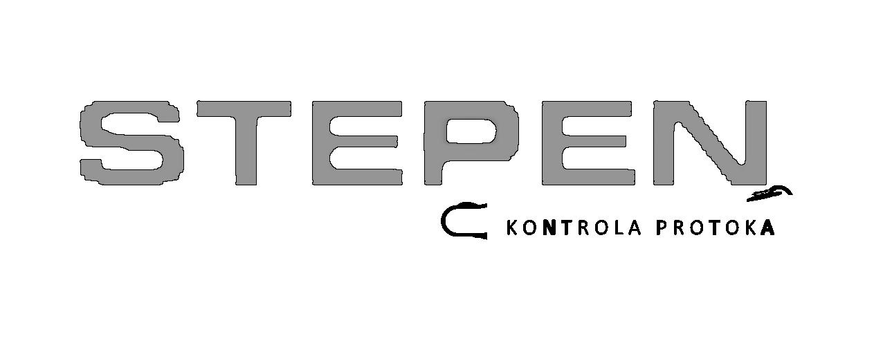 stepen