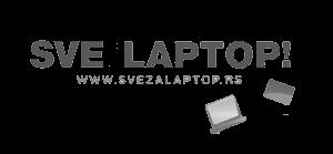 sve za laptop