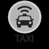 taxi goran zivotic