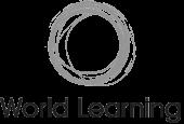 world learning inc