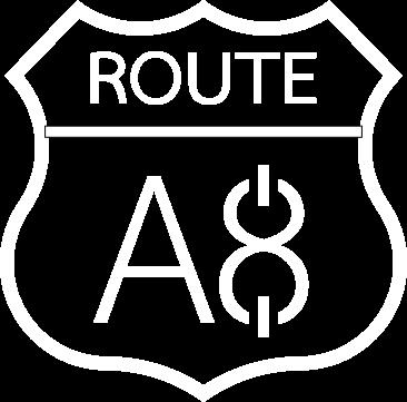 activ8track
